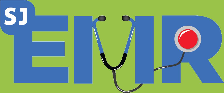 sjemr_logo